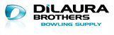 DiLaura Brothers LLC Bowling Supply